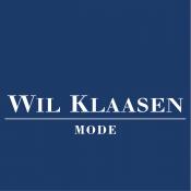 Wil Klaasen mode